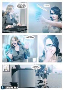shrinking_the_boss_by_shrink_fan_comics-d9op7yz