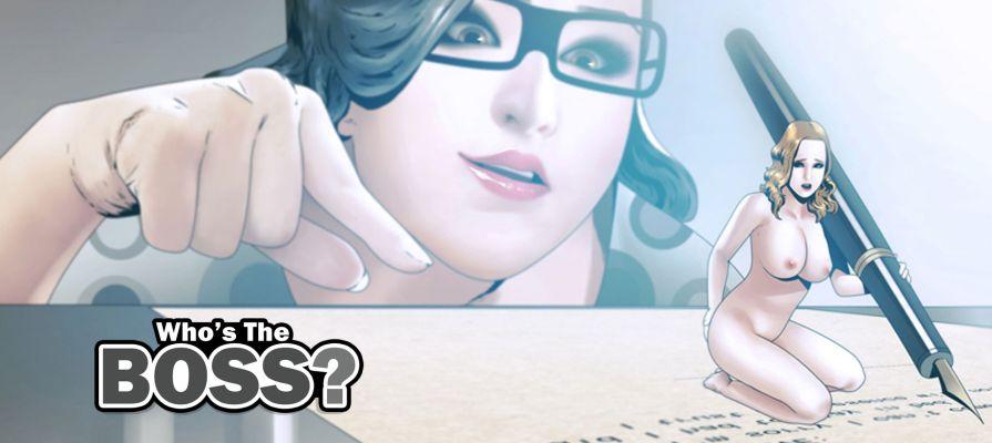 whos_the_boss_01_slide_by_shrink_fan_comics-dag4zjt