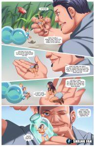 babe_in_a_bottle_by_shrink_fan_comics-db0nd6z