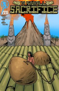 a_small_sacrifice___ritualistic_reduction_by_shrink_fan_comics-dbaru4s