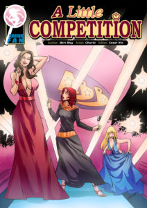 a_little_competition___three_shrinking_beauties_by_shrink_fan_comics-dbya3ck