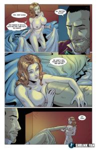 one_finger_fondle_by_shrink_fan_comics-dc4m4rl