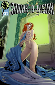 shrink_o_vision___transformation_by_television_by_shrink_fan_comics-dc4m4rt