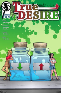 true_desire___the_ups_and_downs_of_magic_potions_by_shrink_fan_comics-dcg4t4p