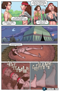 shrinking_and_snoring_sinna_by_shrink_fan_comics_dcybxm8-fullview
