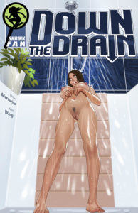 down_the_drain___hell_and_height_water_by_shrink_fan_comics_dd0wqmf-fullview